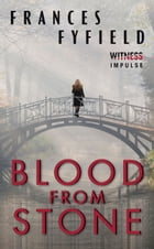 Blood from Stone Cover Image