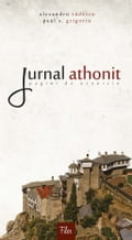 Jurnal athonit (Romanian edition) 194119be-b1b6-48a7-b865-4863028a1fe1