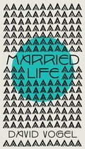 Married Life d42bf20f-8741-410e-8d24-09e203798c7c