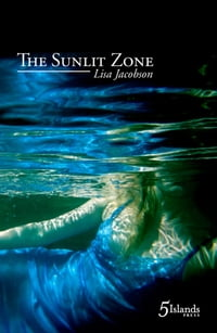 The Sunlit Zone