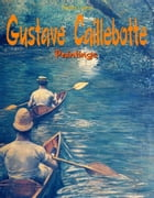 Gustave Caillebotte: Paintings by Daniel Coenn
