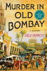 Murder in Old Bombay Cover Image