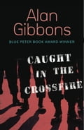 Caught in the Crossfire 19d144b7-a337-4199-851a-0bcb537c3a3d