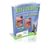 Acne Treatments by Anonymous