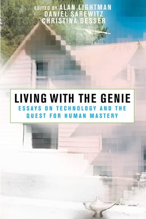 Living with the Genie