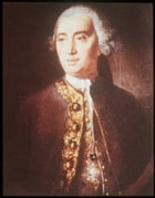 My Own Life and Correspondence of David Hume: Volume 1 & 2 in 2 (Illustrated) by David Hume