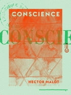 Conscience by Hector Malot