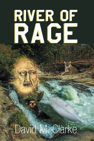 River of Rage