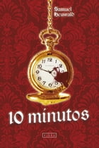 10 minutos by Samuel Heuwald
