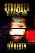 Stranger Than Fiction 2d6fe0be-38e7-42ab-a59e-f0e4ca89fe37