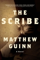 The Scribe: A Novel Cover Image