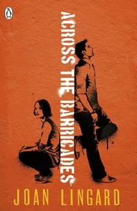 Across the Barricades: A Kevin and Sadie Story