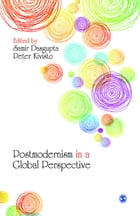 Postmodernism in a Global Perspective
