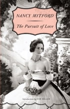 The Pursuit of Love Cover Image