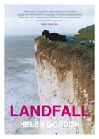 Landfall by Helen Gordon
