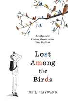 Lost Among the Birds Cover Image