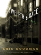 Twelfth and Race Cover Image