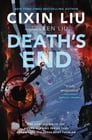 Death's End Cover Image