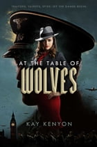 At the Table of Wolves Cover Image