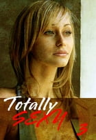 Totally Sexy Volume 3 - A sexy photo book by Emma Land