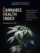 The Cannabis Health Index Cover Image