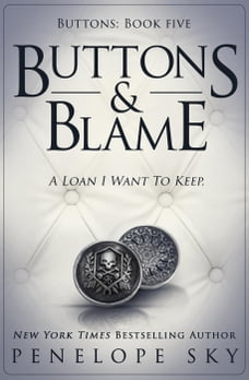 Buttons and Blame: Buttons, #5