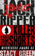 Jack the Ripper (Jane the Ripper) 8d99e202-91aa-4440-9607-782c41c13cd9