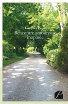 Rencontre amoureuse inopinée by Laurence Pioux