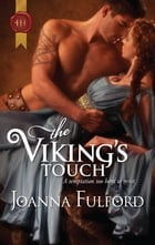 The Viking's Touch by Joanna Fulford