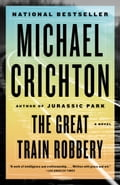 The Great Train Robbery e1f4409f-a7f4-417c-8ad6-eabb6bda133c