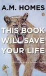 This Book Will Save Your Life Cover Image