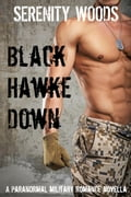 Black Hawke Down de6b8abc-391a-4060-907b-055a681cff0d