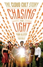 Chasing the Light Cover Image