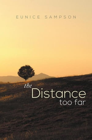 The Distance Too Far