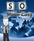 SEO Made Easy by Anonymous