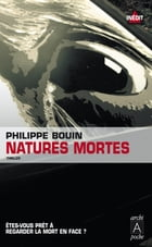 Natures mortes by Philippe Bouin