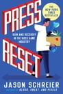 Press Reset Cover Image
