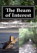 1230000267458 - Christopher Allen: The Beam of Interest - Buch