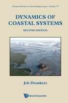 Dynamics of Coastal Systems by Job Dronkers