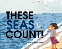 These Seas Count!