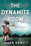 The Dynamite Room 819e5be6-666b-45a3-9709-c723f2293200