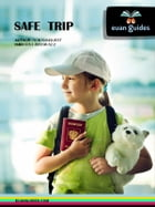 Safe Trip by Ron Sunquest