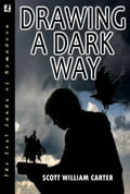 Drawing a Dark Way: A Fantasy Adventure 59f08746-7e45-4277-8d40-6aaaa9952584