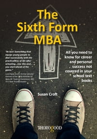 The Sixth Form MBA
