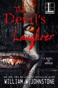 The Devil's Laughter 2dd280aa-f404-40da-bd95-6ad30c39be32