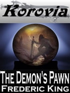 The Demon's Pawn by Frederic King