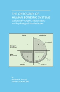 The Ontogeny of Human Bonding Systems: Evolutionary Origins, Neural Bases, and Psychological…