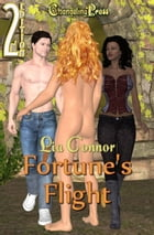 Fortune's Flight (2nd Edition) by Lia Connor