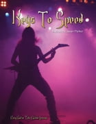 Easy Guitar Tabs Guitar Lessons: Ultimate Keys To Speed by Jason Parker