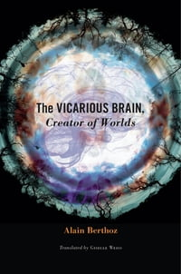 The Vicarious Brain, Creator of Worlds